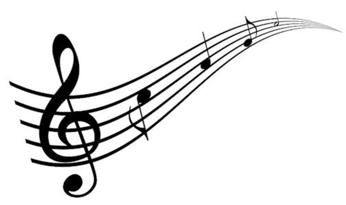 Autism Spectrum, Aspgergers, and Music