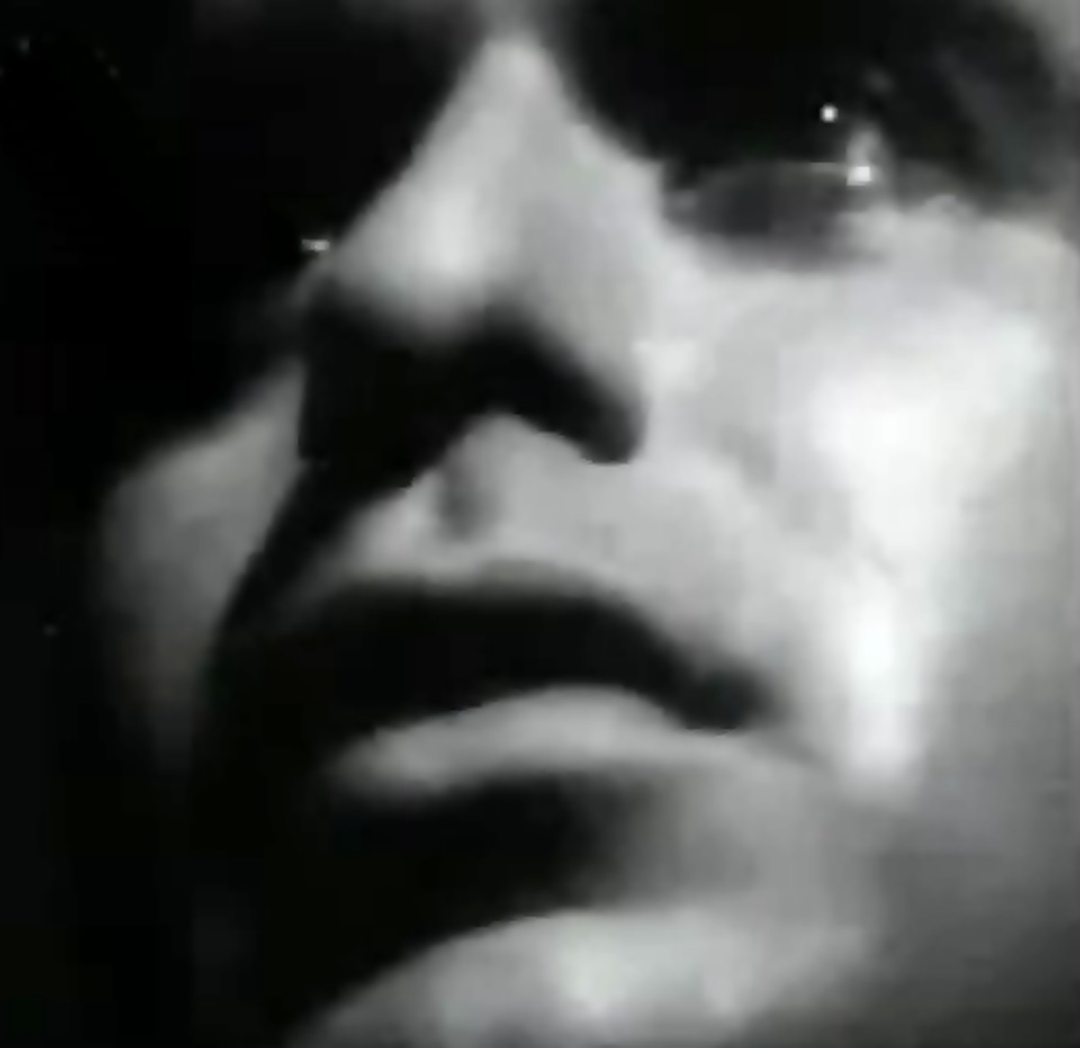 Another great rendition by Mohammed Rafi, classical music that touches your heart