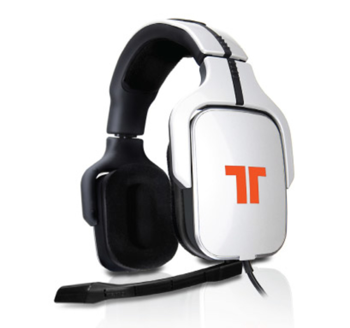 Troubleshooting Tritton AX 720 Problems