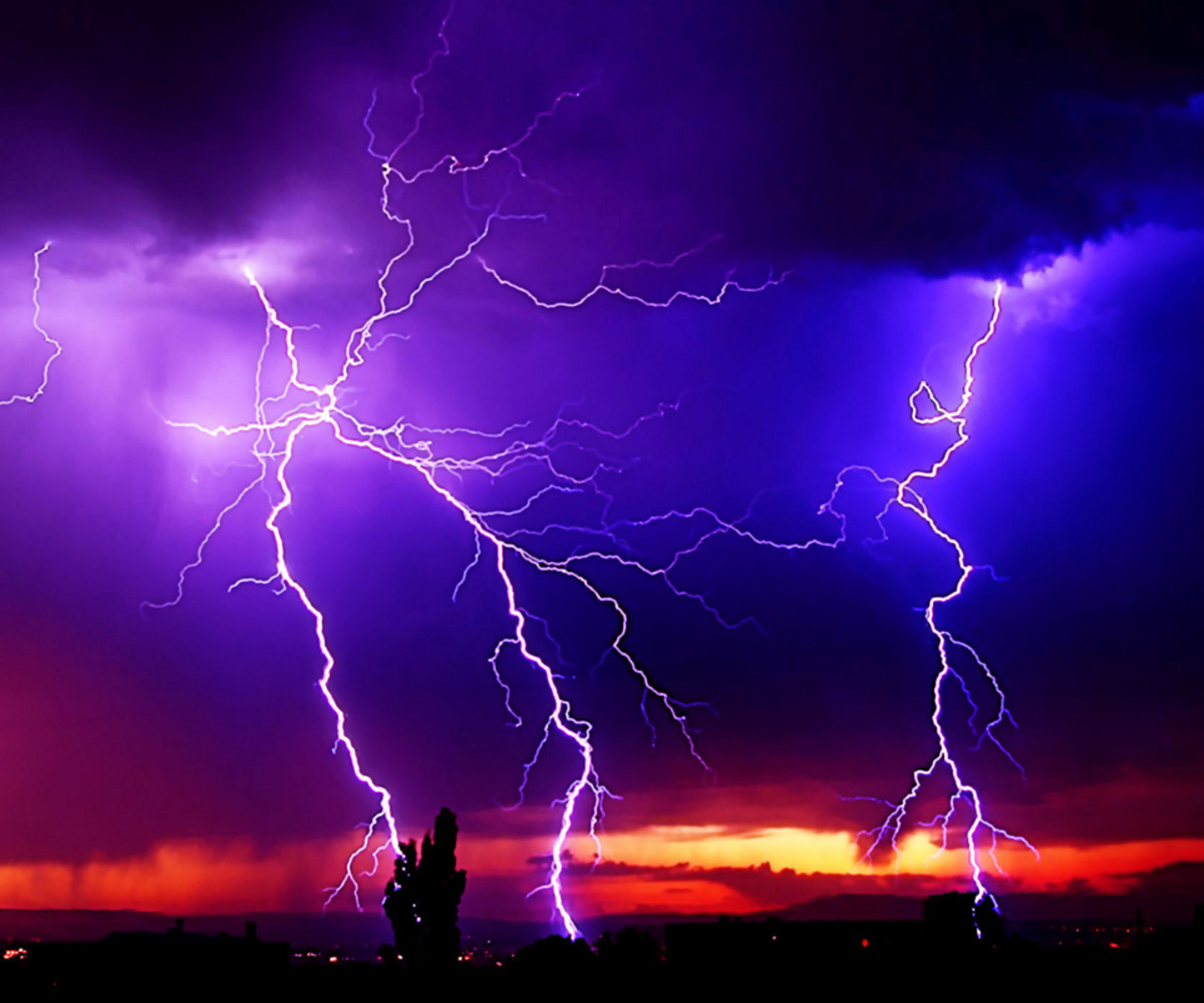 everything-you-ever-wanted-to-know-about-lightning