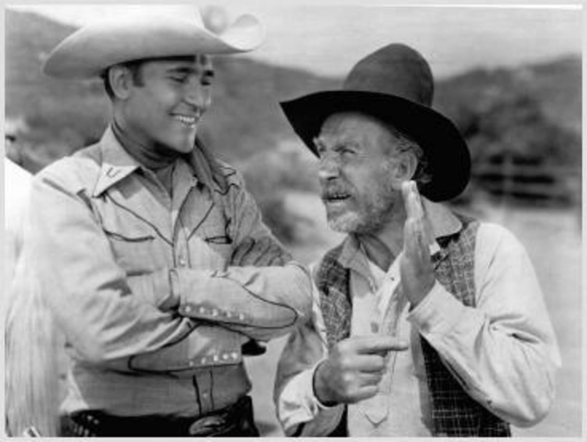 western-stars-from-the-b-movies