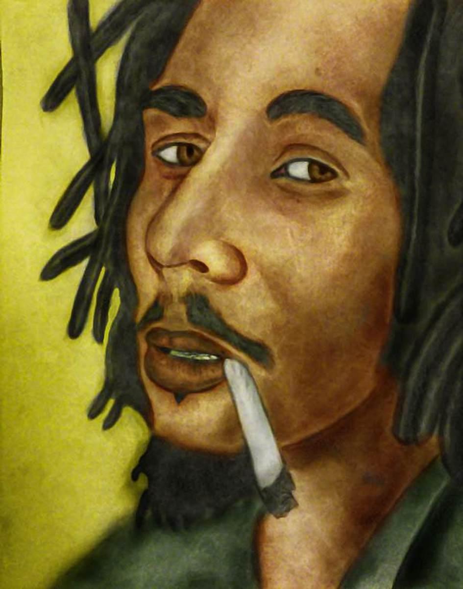 top-ten-jamaican-stereotypes