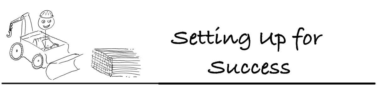 how-to-write-the-setting-for-a-story