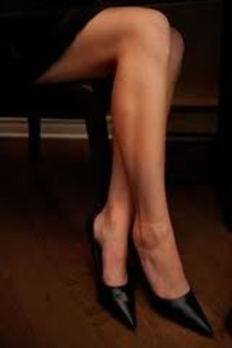 Where Can I Find Shoes For Narrow Feet Who Makes Narrow Shoes