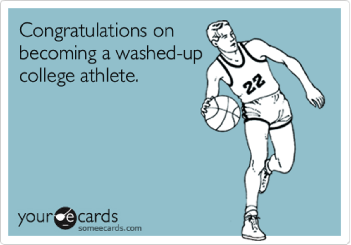 a-guide-to-living-as-a-washed-up-athlete