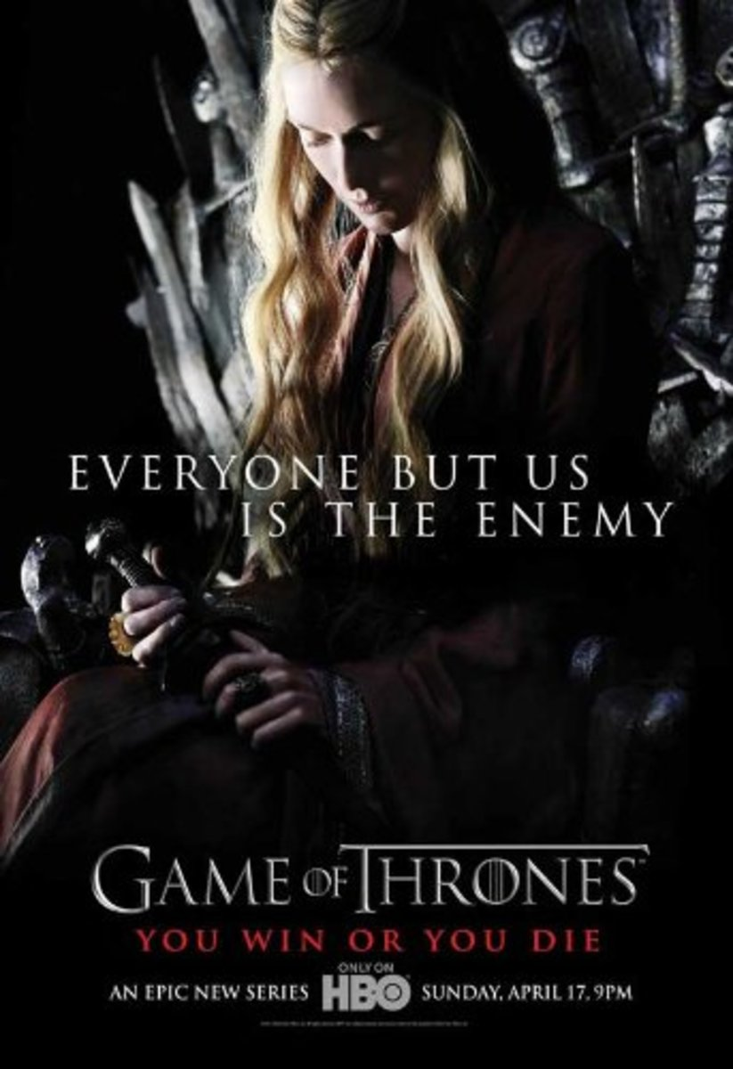 game-of-thrones-characters-the-house-of-lannister