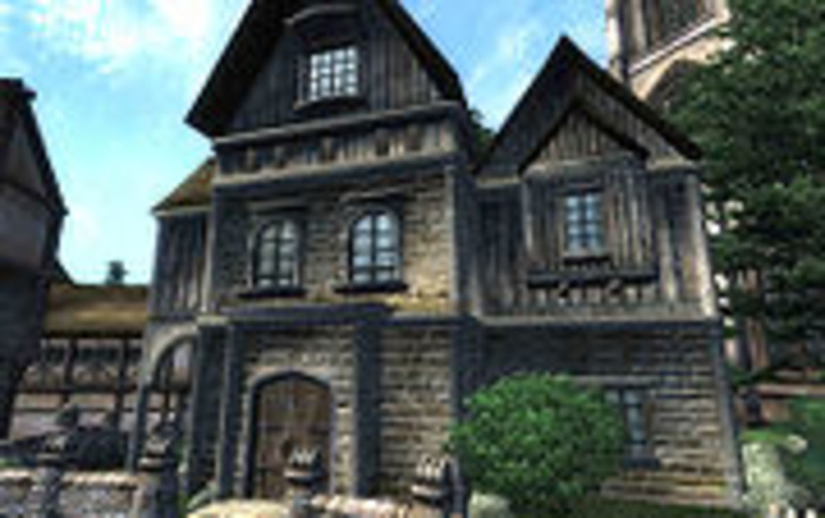 the-elder-scrolls-iv-oblivion-house-guide
