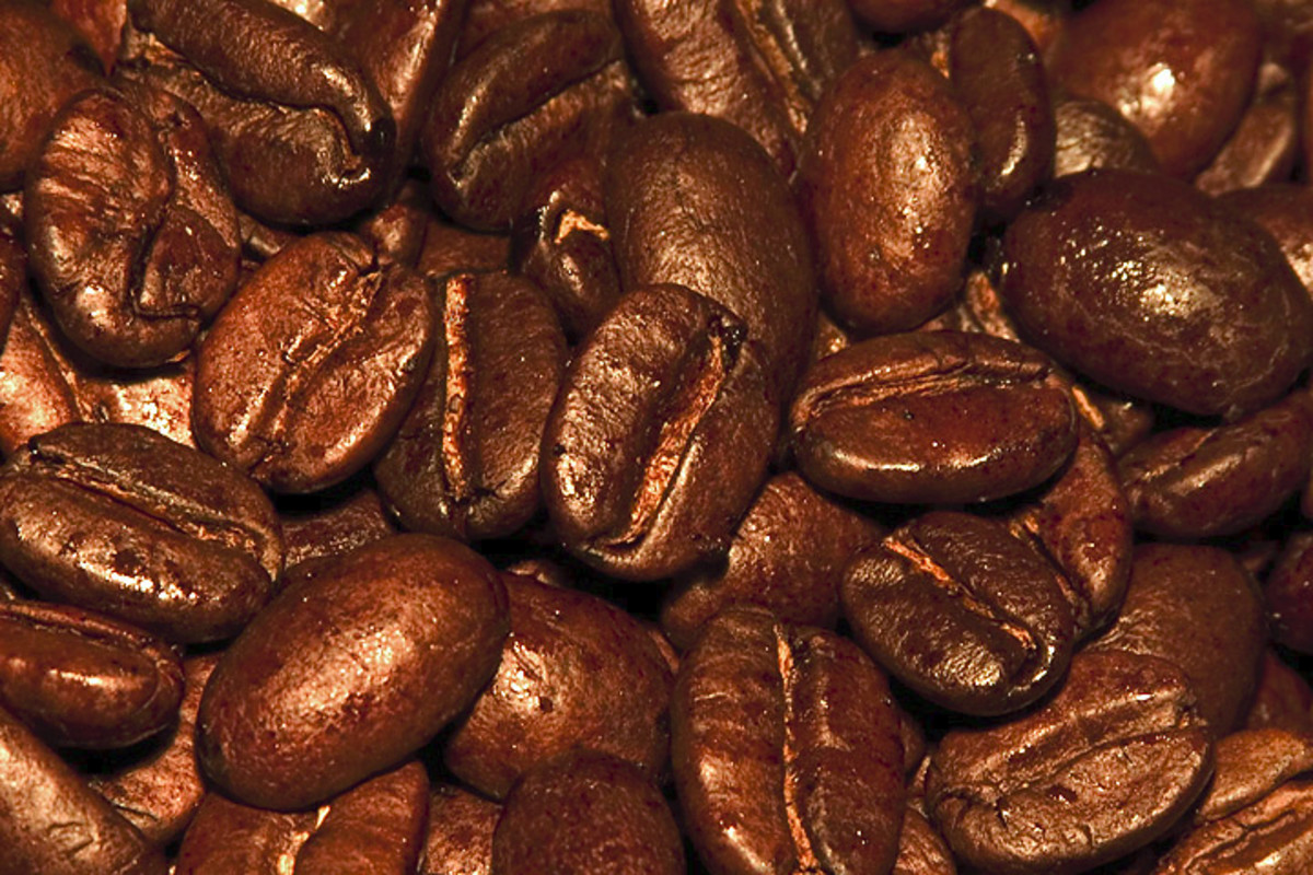 Decaffeinated Coffee: Is it Safe and Which is Best?