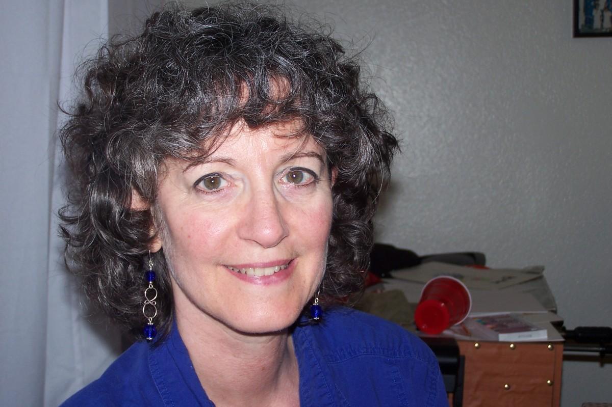 Lohrainne Janell