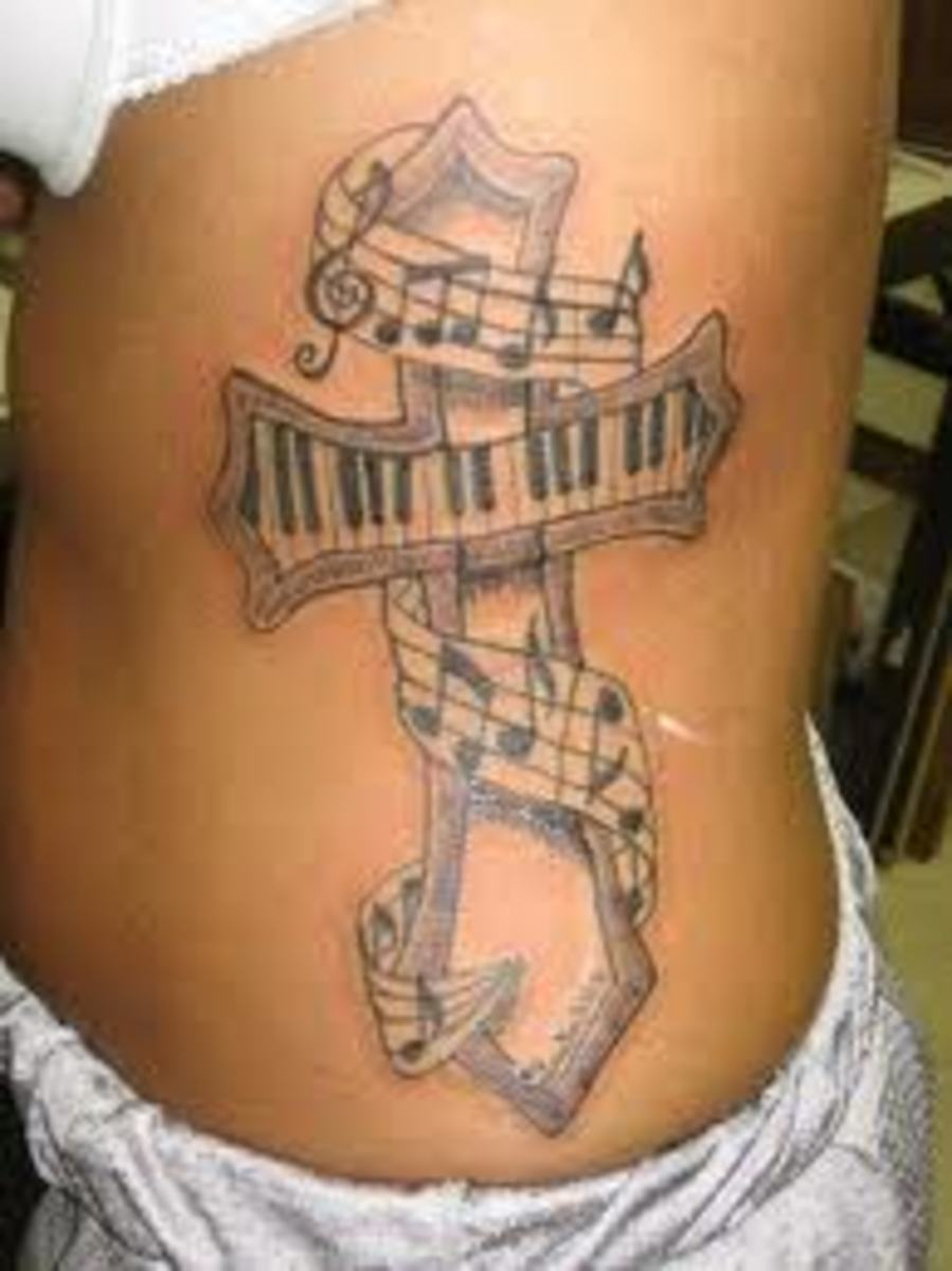 music-tattoos-and-designs-music-tattoos-and-meanings