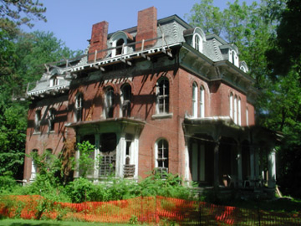 creepy-urban-legends-and-hauntings-of-illinois