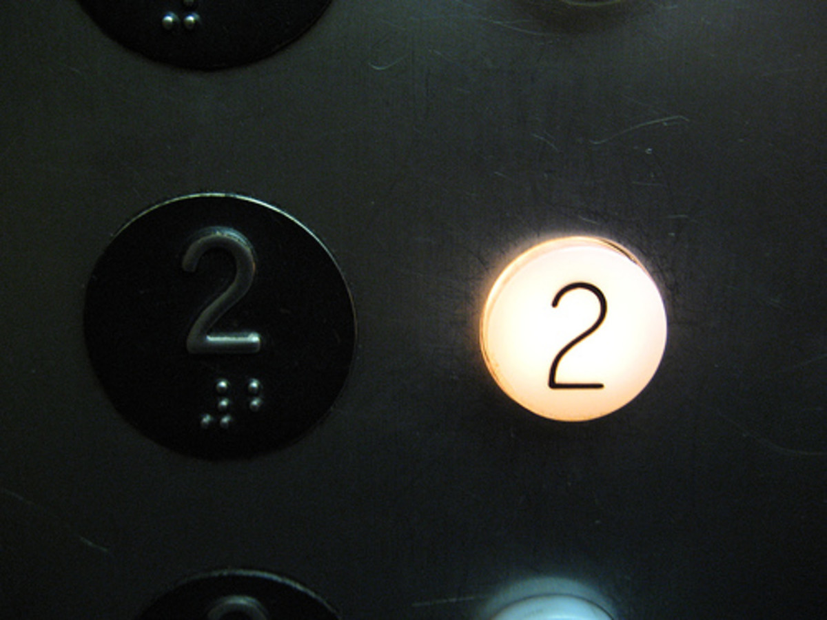 topics-of-conversation-if-stuck-in-an-elevator