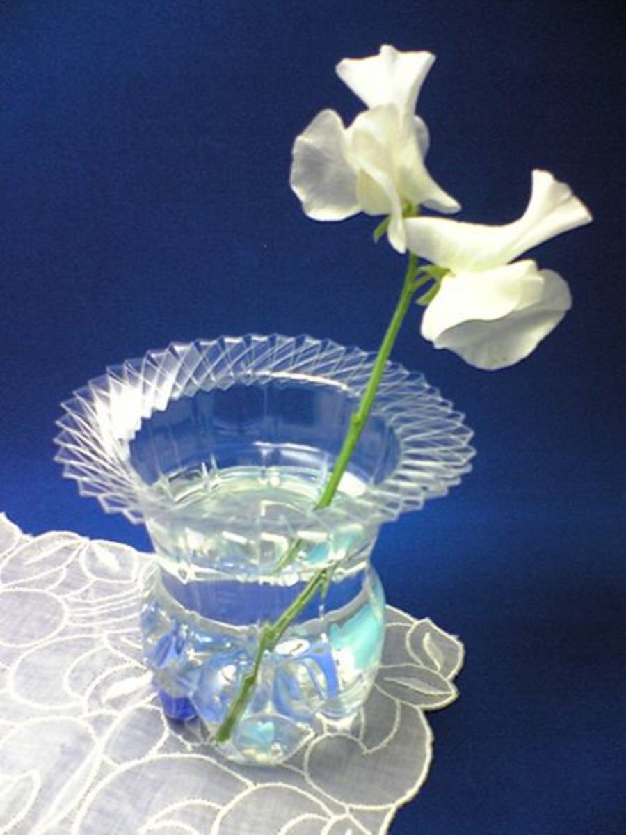 What To Do With Empty Plastic Bottles? 11 Brilliant Ideas Of Reusing Bottles