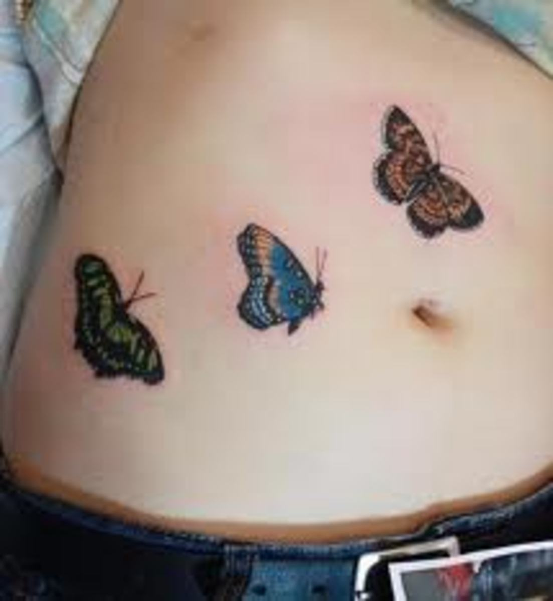 butterfly-tattoo-gallery-butterfly-tattoo-designs-and-pictures