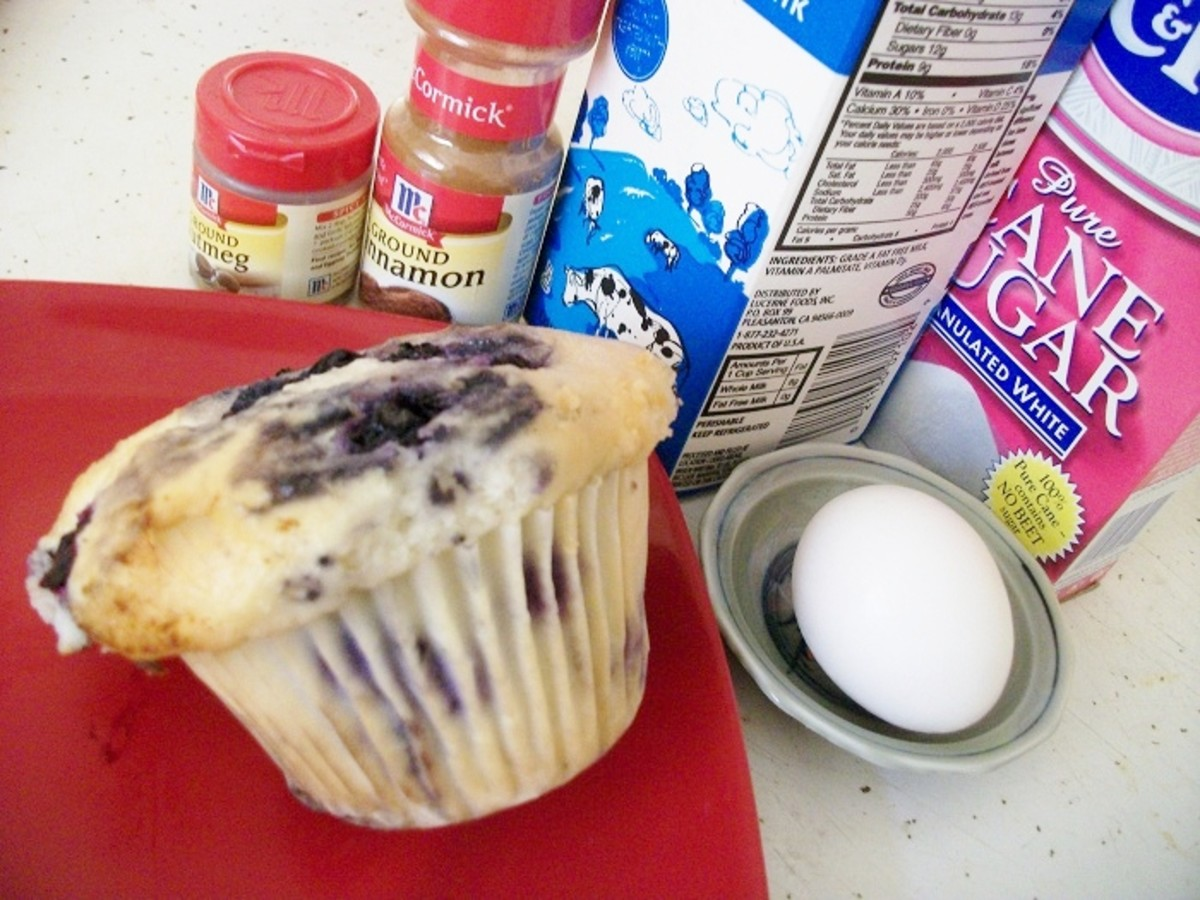 what-to-do-with-leftover-muffins