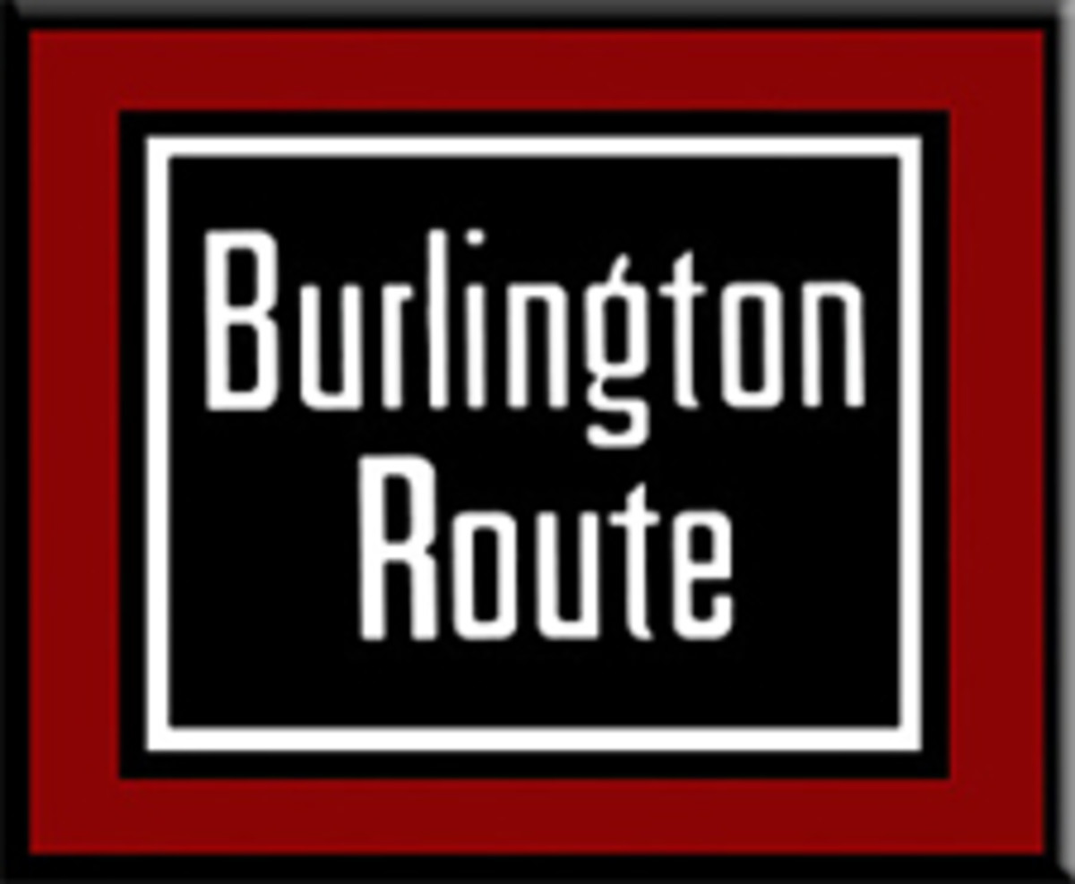 history-of-the-burlington-northern-railroad