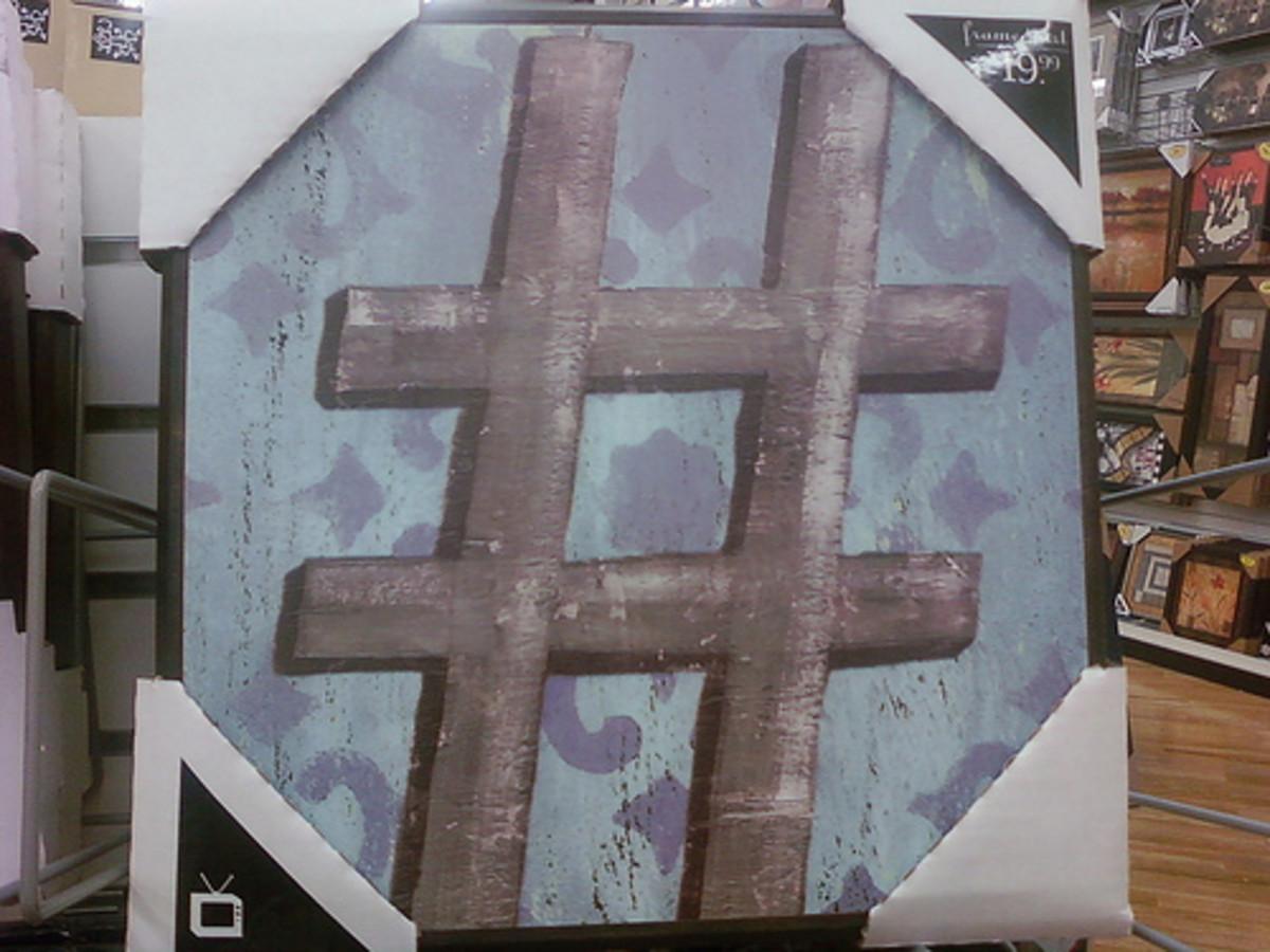 social-media-for-teachers-special-education-hashtags