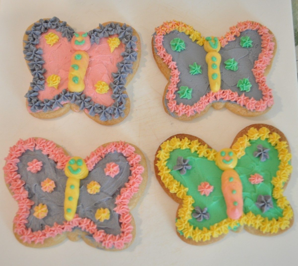 kids-butterfly-theme-birthday-party-food-ideas