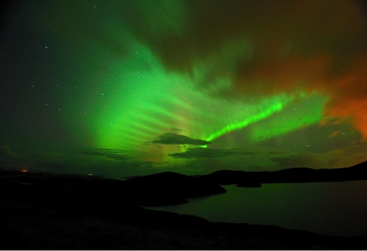 the-best-places-in-scotland-to-see-the-northern-lights-aurora-borealis