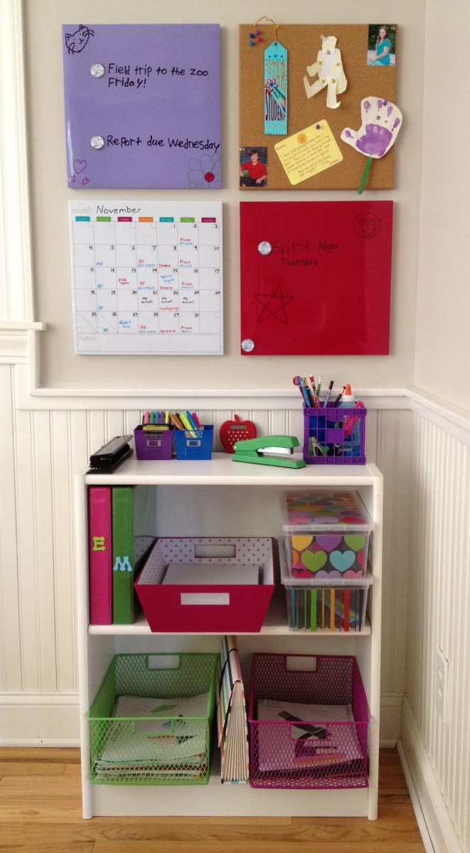 how-to-make-a-homework-spot-and-school-organizer-for-kids