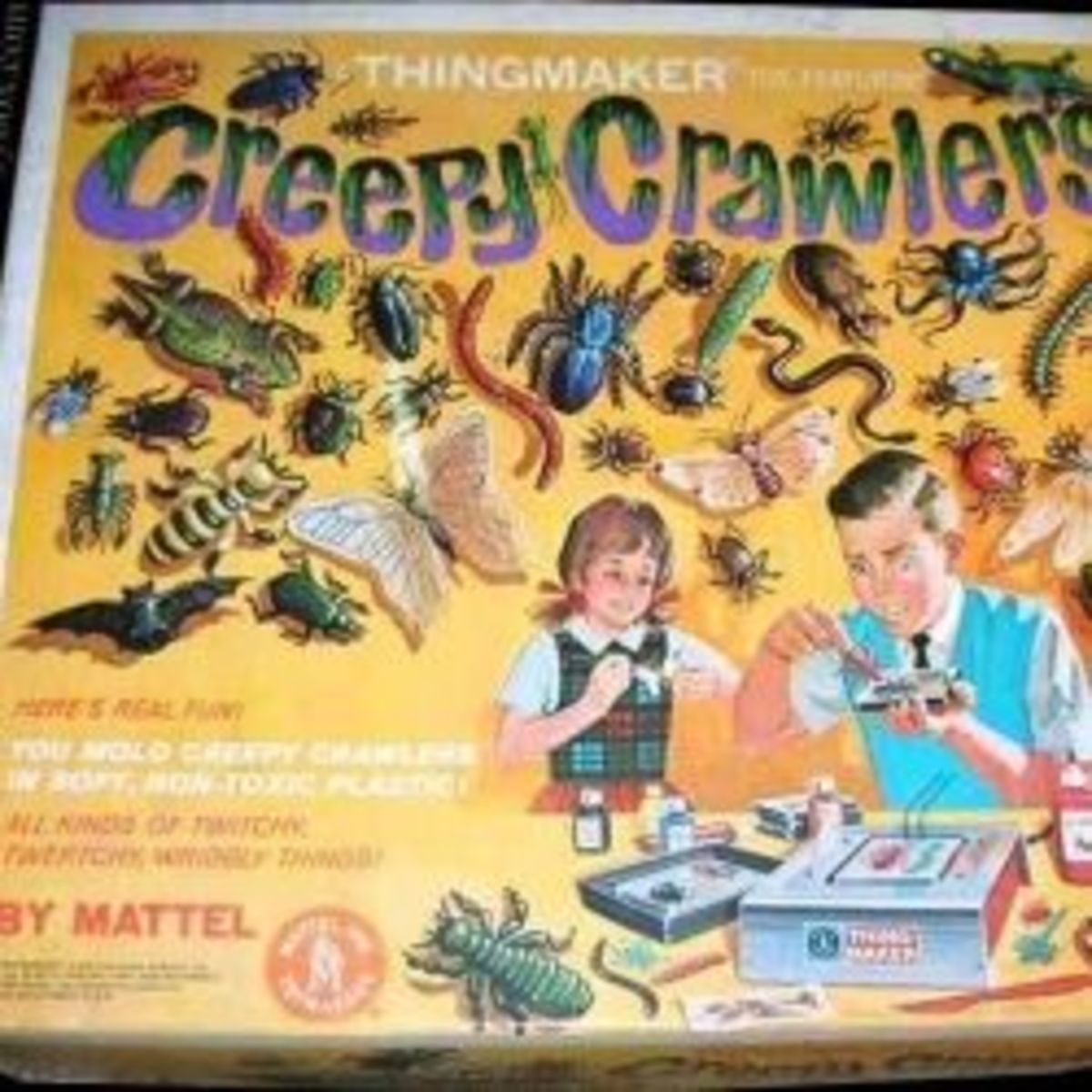 creepy-crawlers-bug-maker