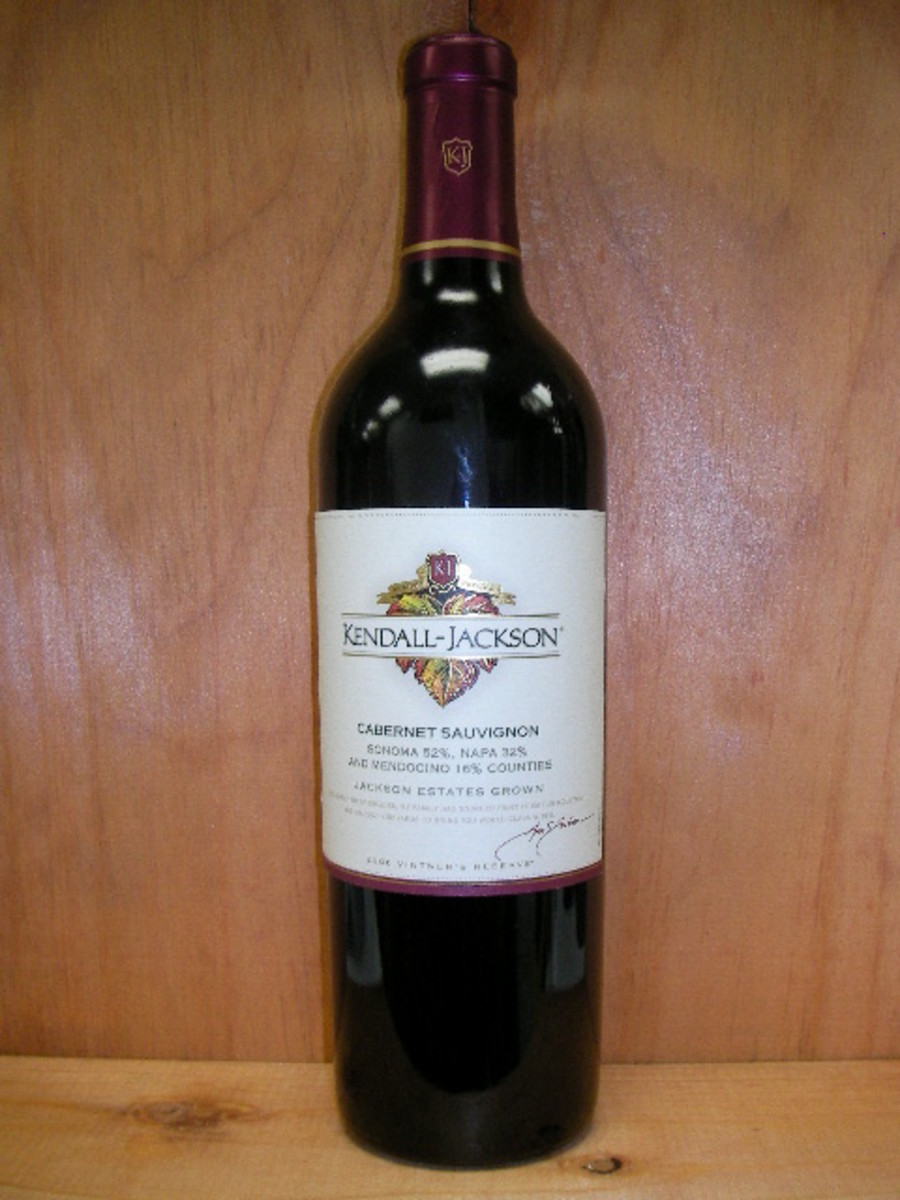 my-experiance-with-a-20-year-oldbottle-of-wine