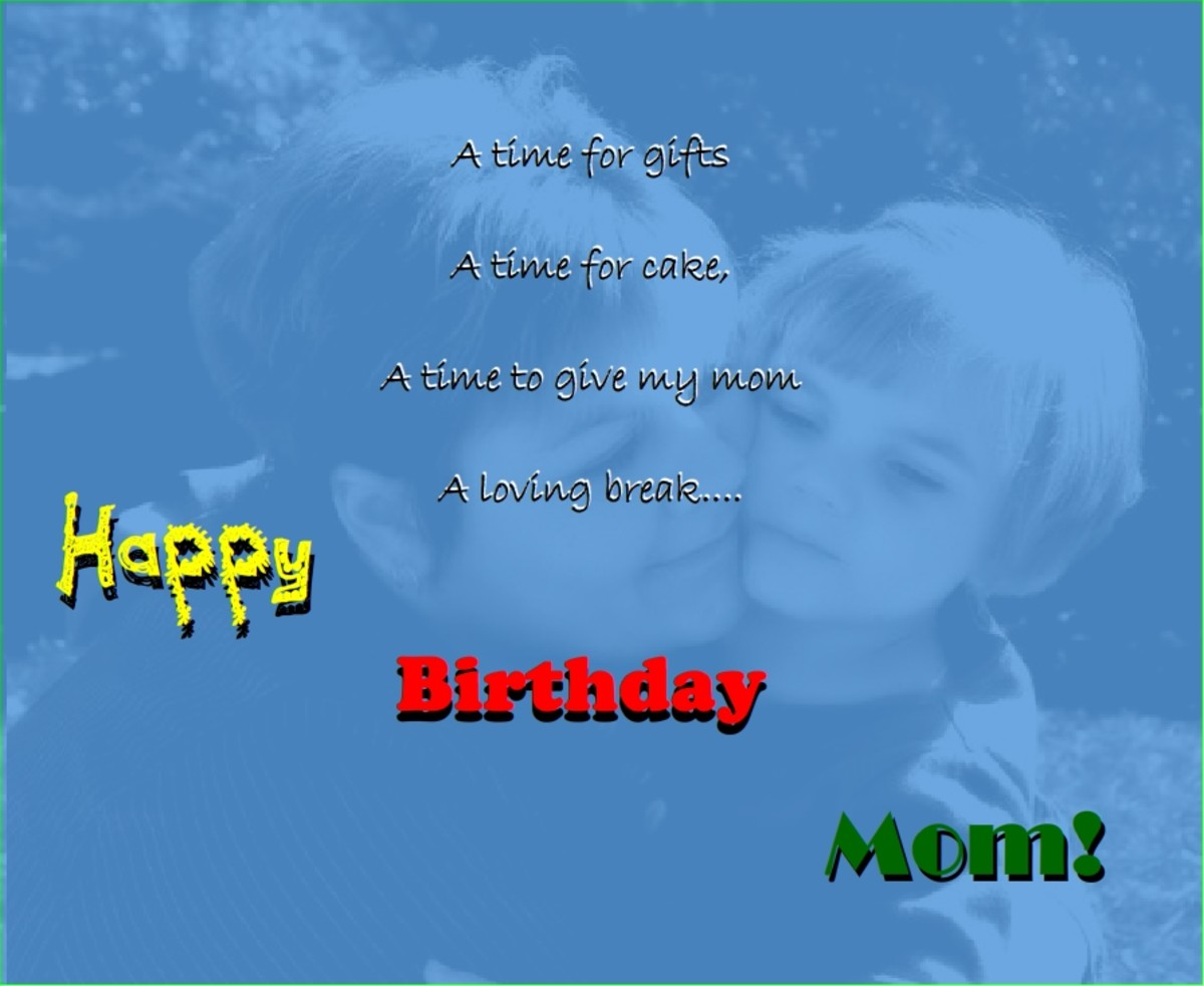 amazing-happy-birthday-poems-for-mom-make-your-mother-happy
