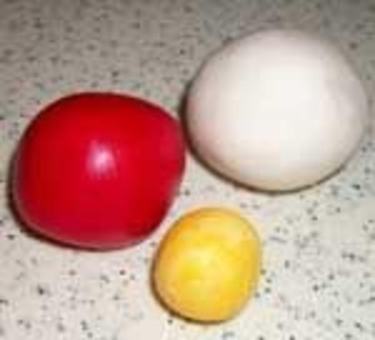 how-to-make-fondant-amanita-mushroom-sweets