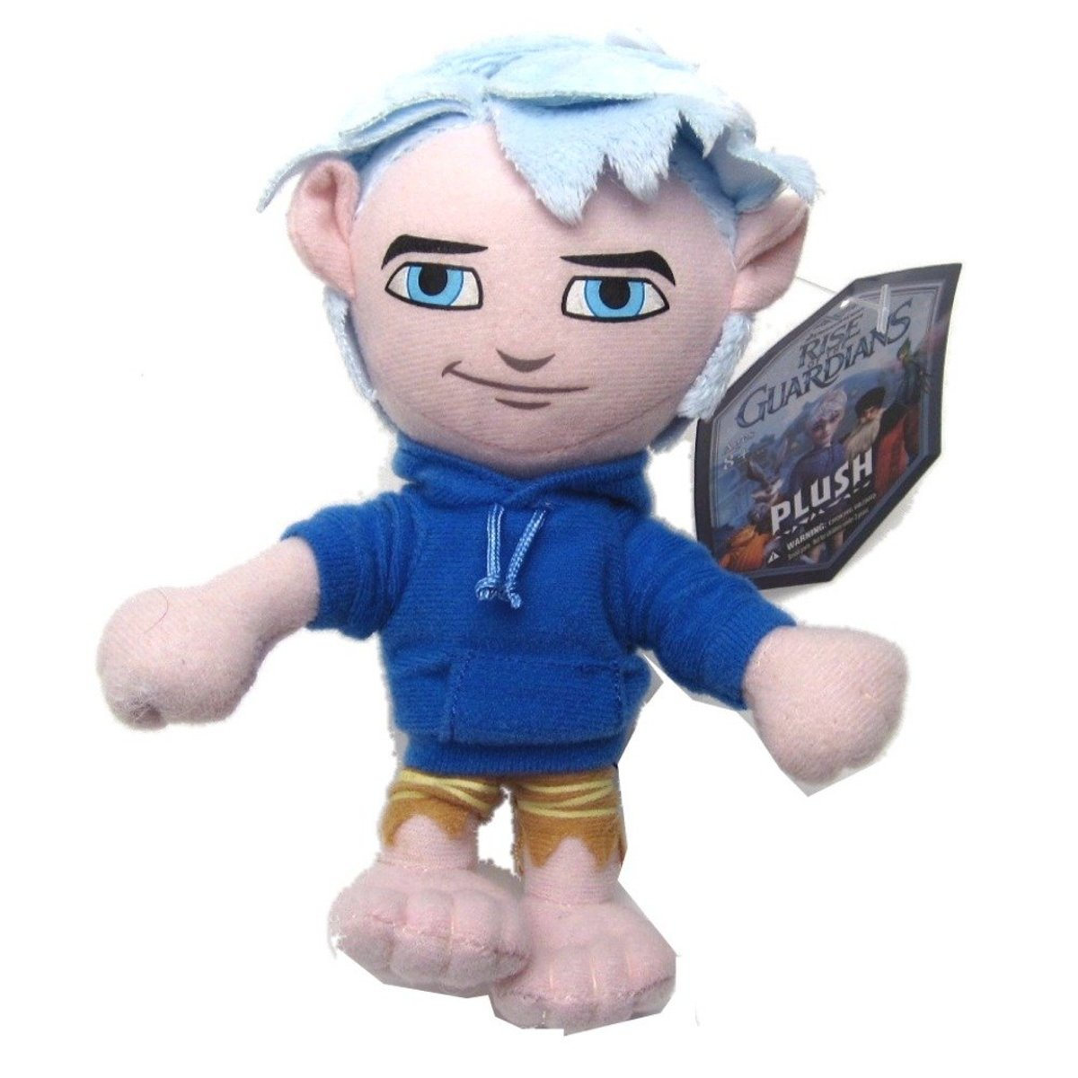 rise-of-the-guardians-toys-dolls-and-figures