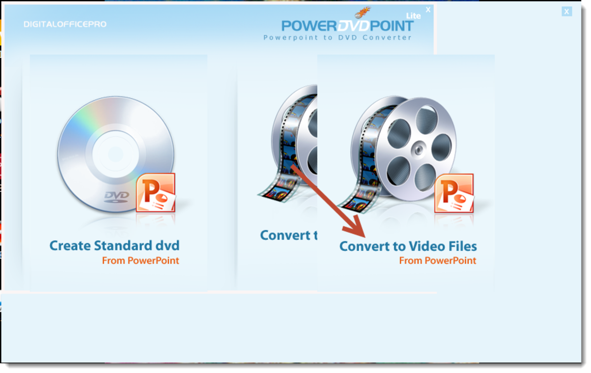 How to Make a Youtube Video Using PowerPoint and Best Free PPT to Video Converter