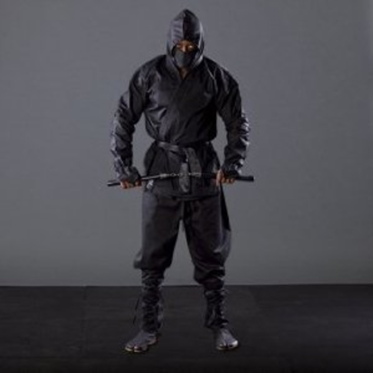 how-to-train-to-become-a-ninja