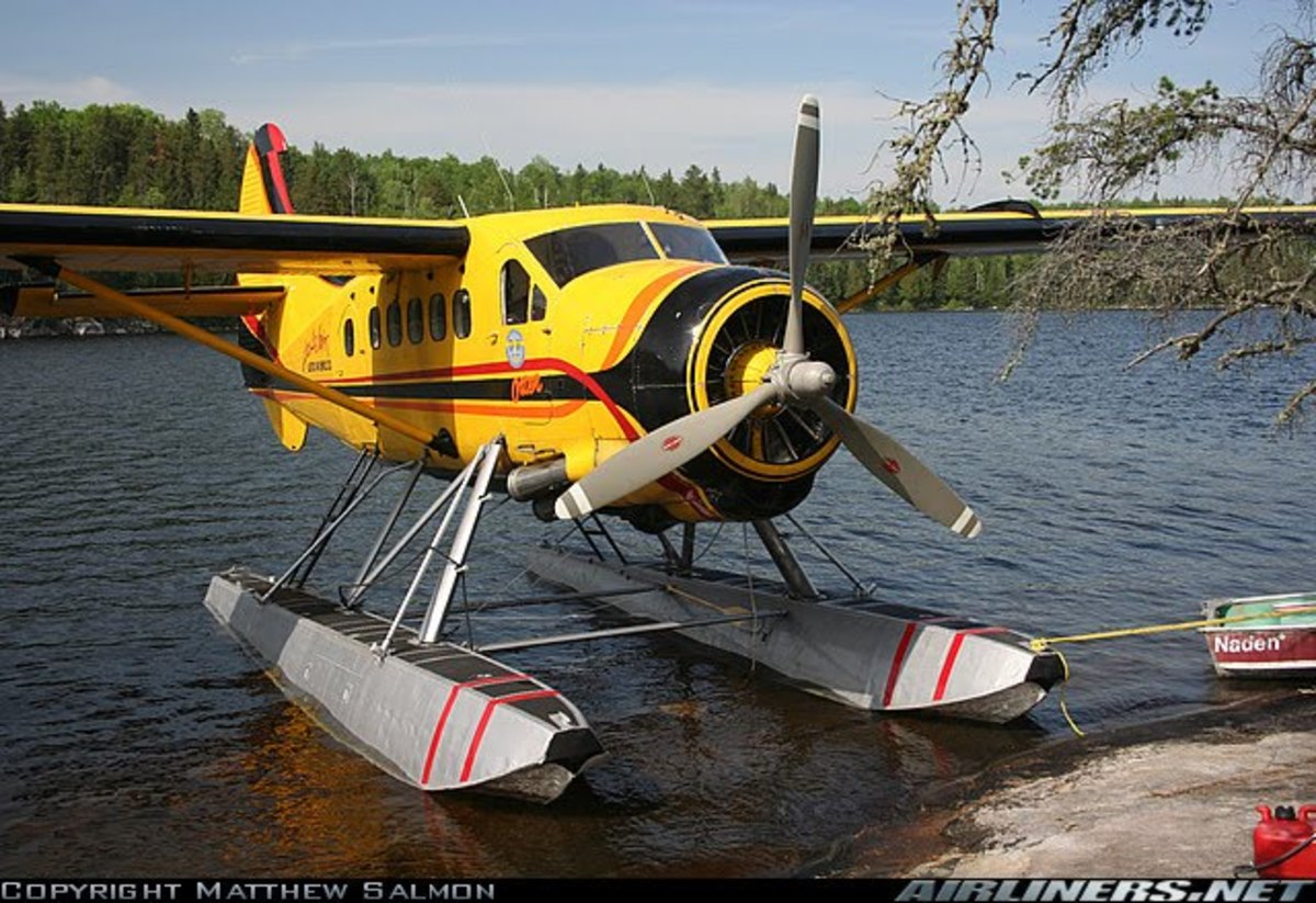 from-a-squandered-life-bush-pilot-65