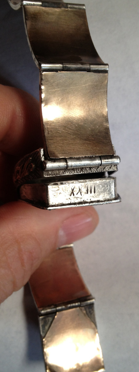 collecting-vintage-mexico-silver-jewelry-for-fun-and-profit