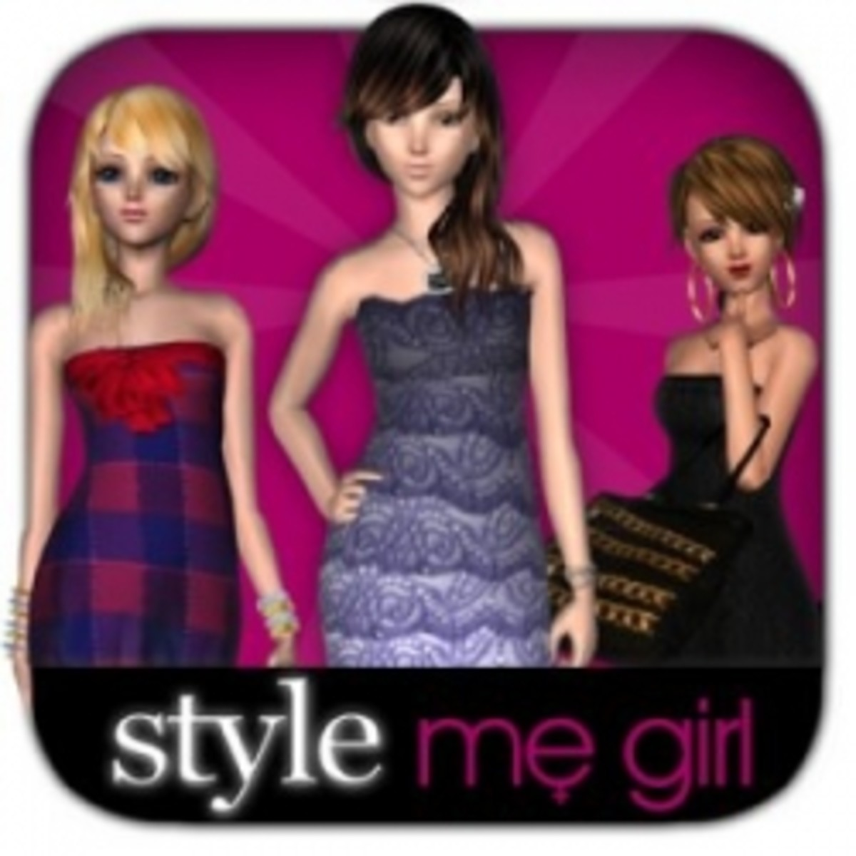 style-me-girl