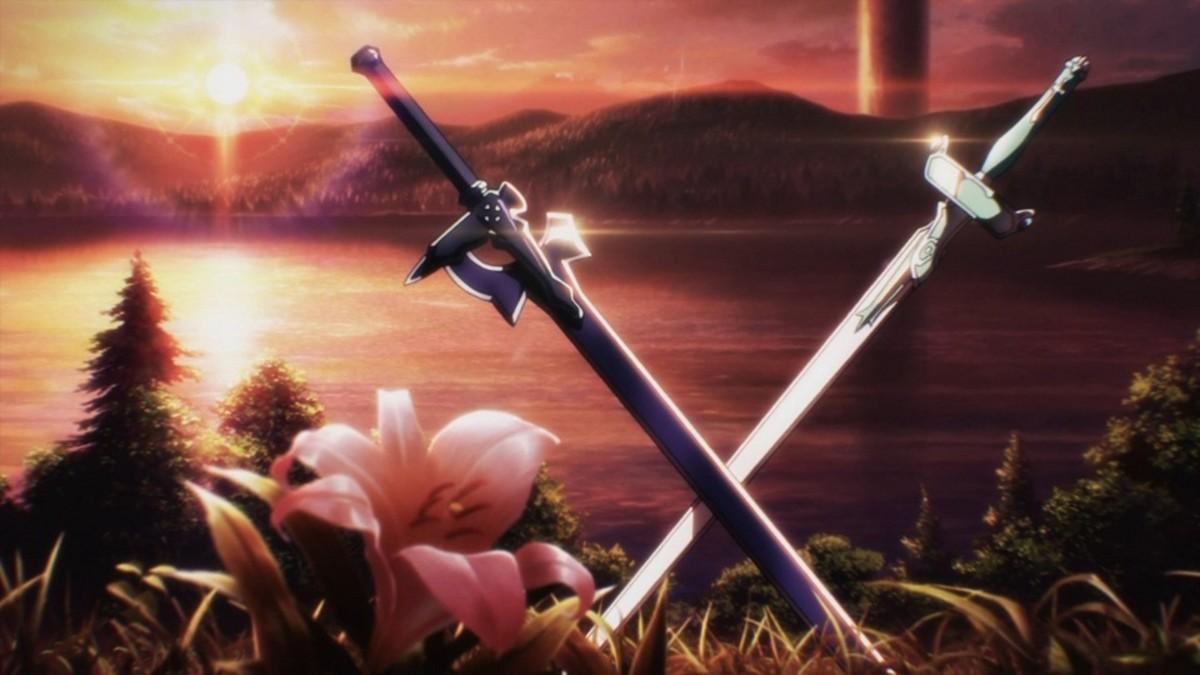 top-10-best-sword-art-online-wallpapers