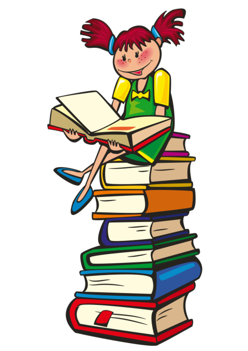 be-the-smartest-person-in-class-study-tips