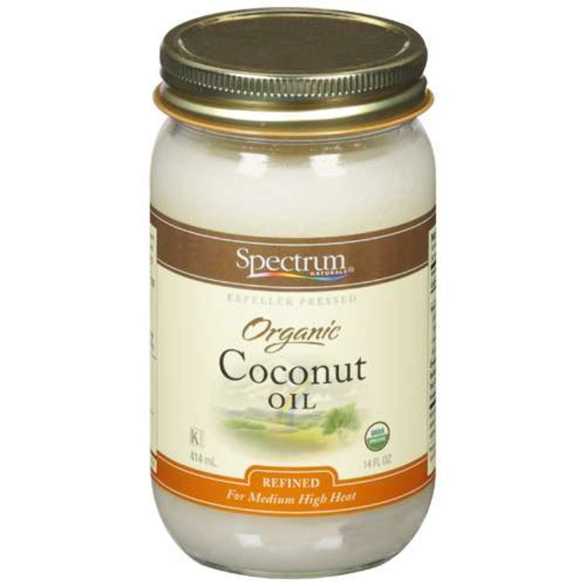 Coconut Oil use and benefits!  Get amazing before and after healthy glowing skin using coconut oil!
