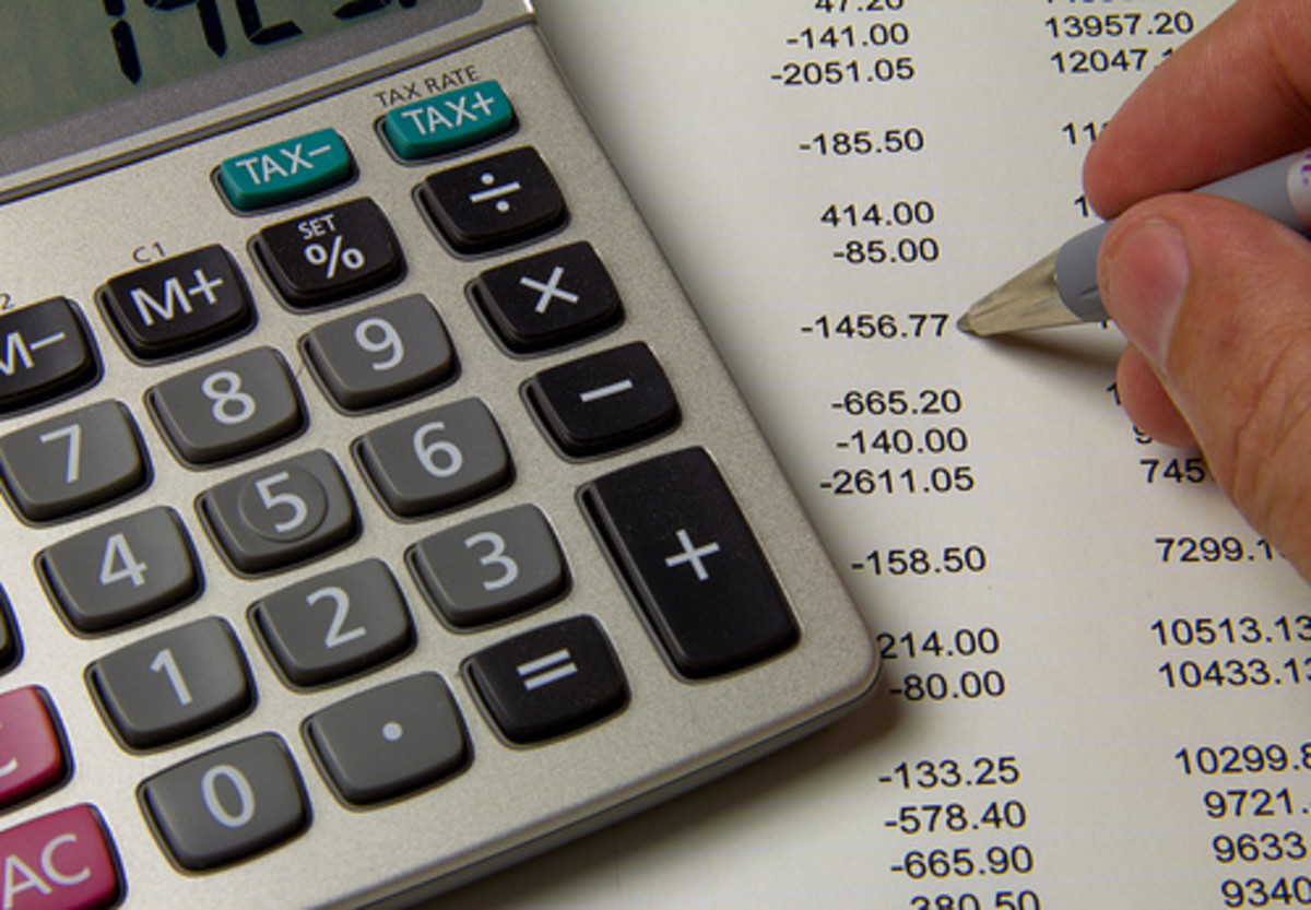 To avoid letters from bill collectors or collection agencies, pay off your debt on schedule.
