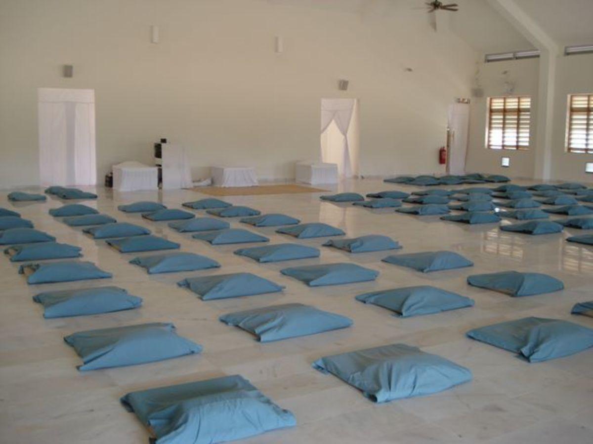 goenka-vipassana-meditation-my-personal-experience-part-1-of-2