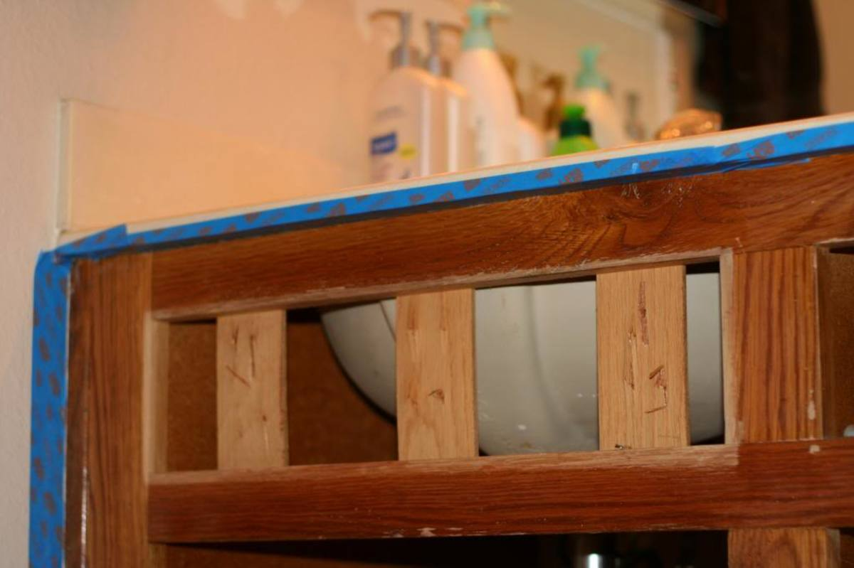 how-to-paint-cabinets-using-rustoleum-cabinet-transformations