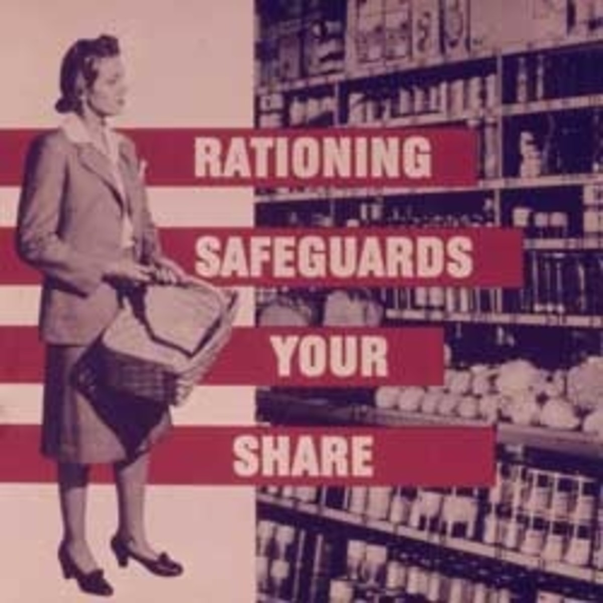 Lessons from the wartime diet