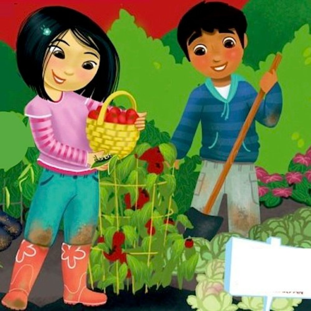 101-gardening-secrets-the-experts-never-tell-you-2
