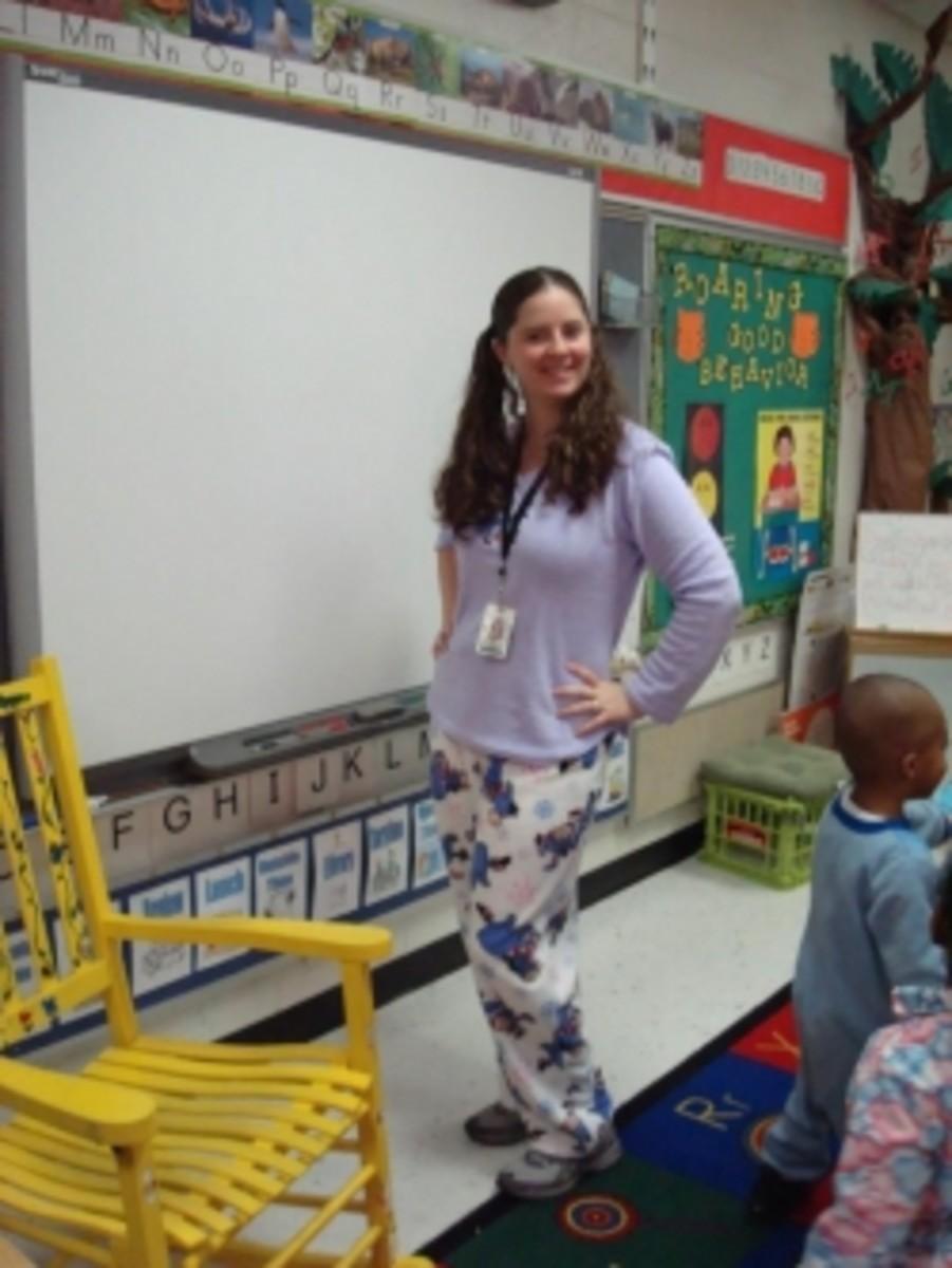 top-five-reasons-i-love-teaching-kindergarten