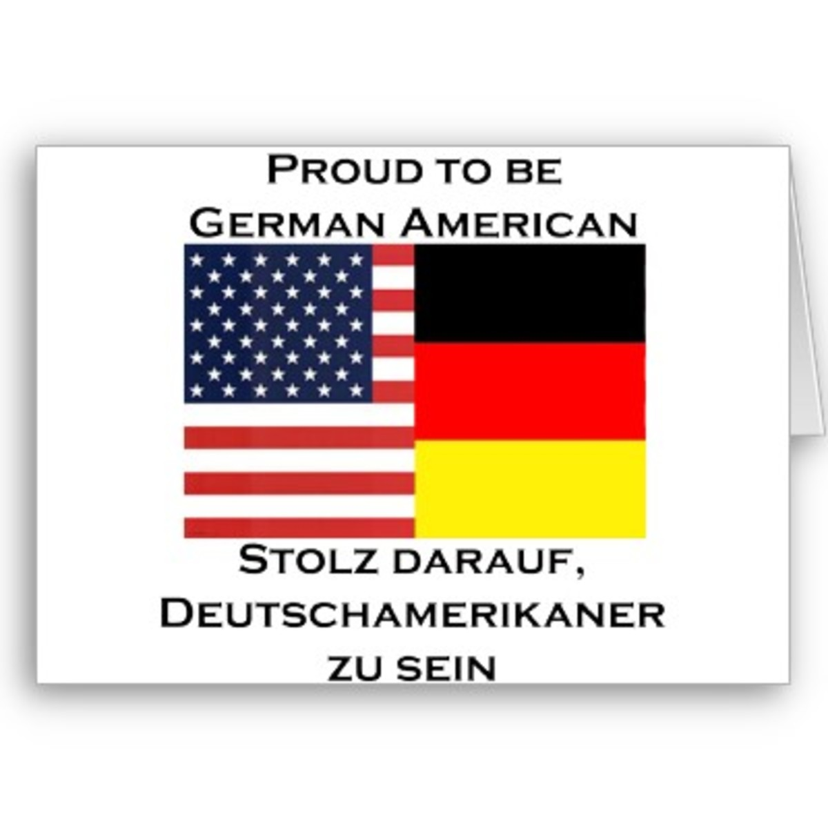 its-okay-to-be-proud-to-be-german