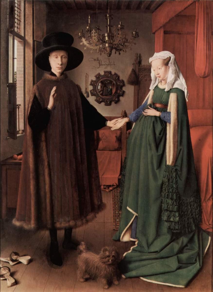 jan-van-eyck-the-arnolfini-portrait