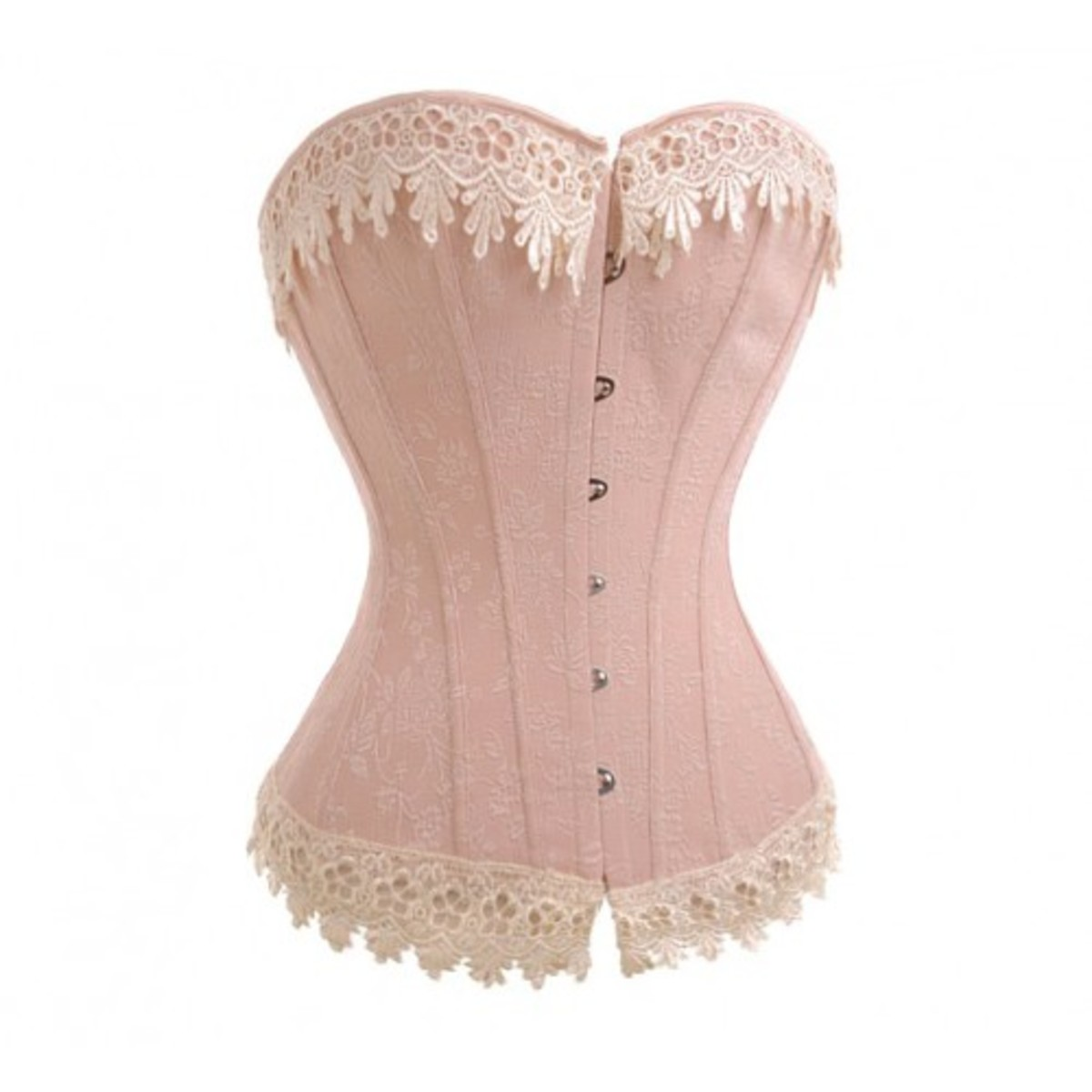 how-to-shop-for-a-corset