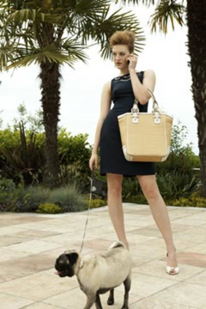 how-to-be-a-rich-woman