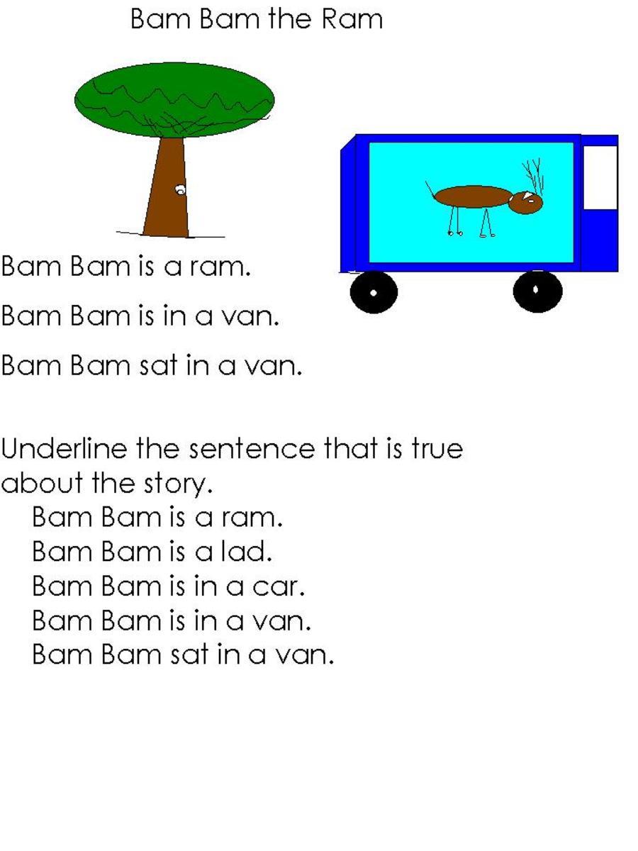 how-to-teach-cvc-stories-to-children