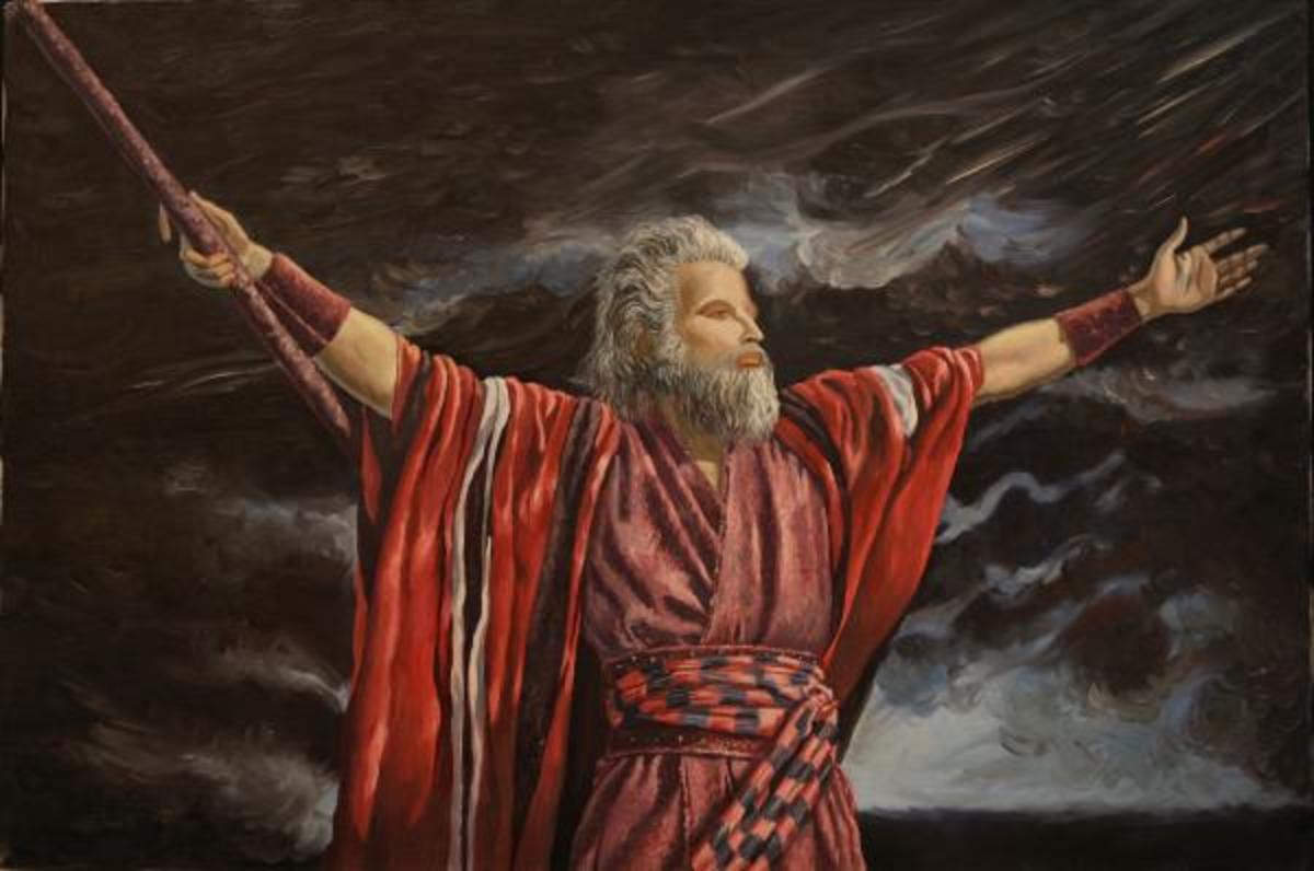 crisis-in-god-2-wisdom-of-kahana