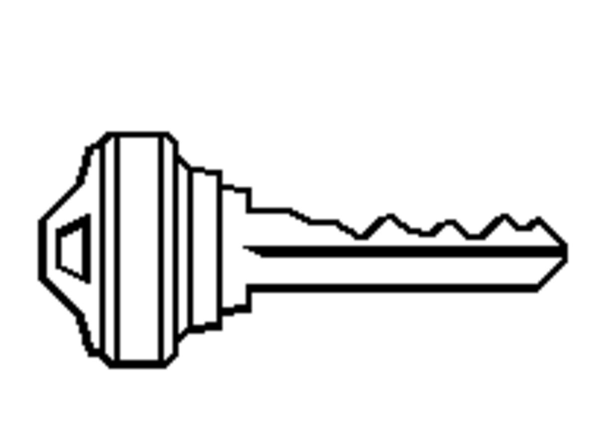 Key Image